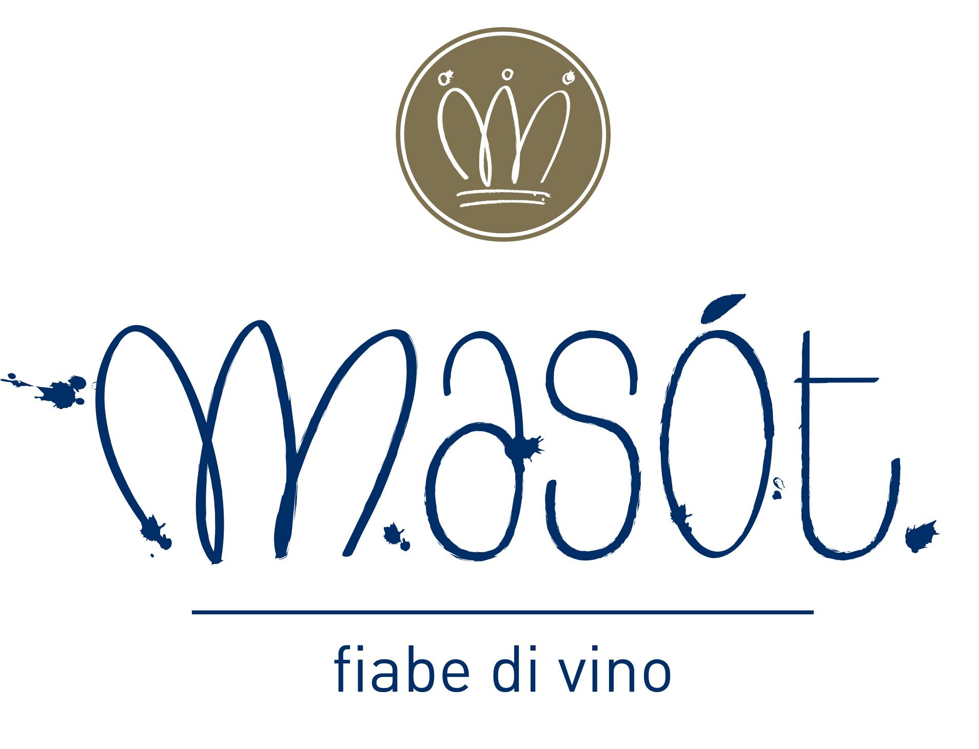 Logotipo Masot CMYK.jpg