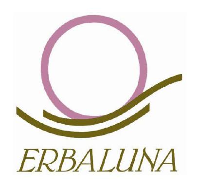Logo Erbaluna v2.jpg