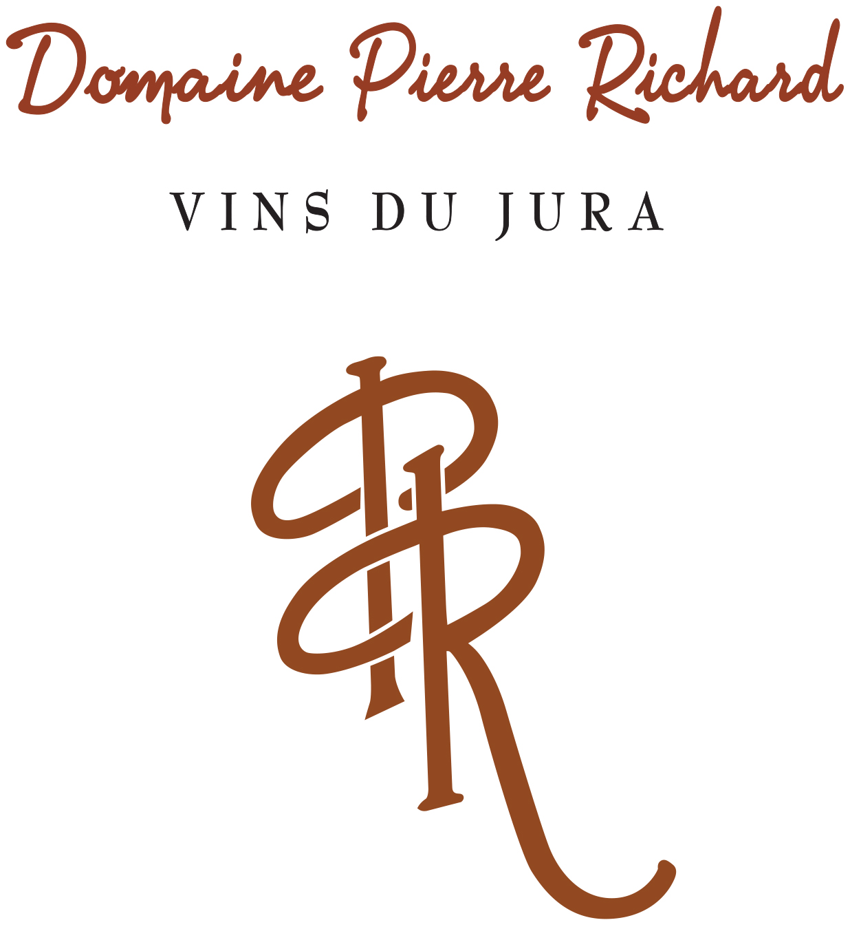 Pierre Richard Logo.jpg