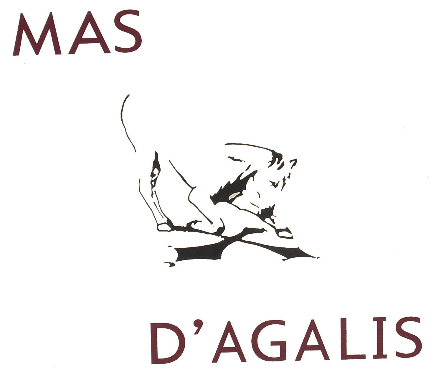 Mas_d_Agalis Logo3.jpg