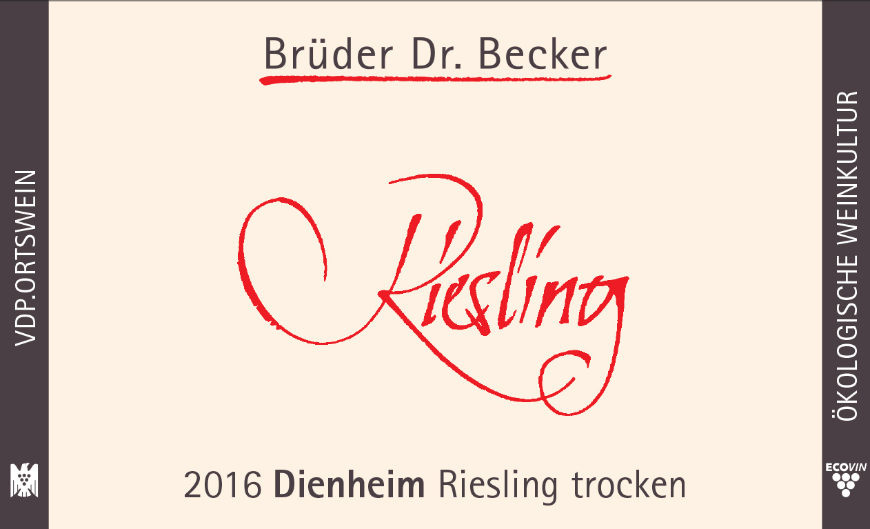 Becker Dienheim Riesling Trocken.jpg