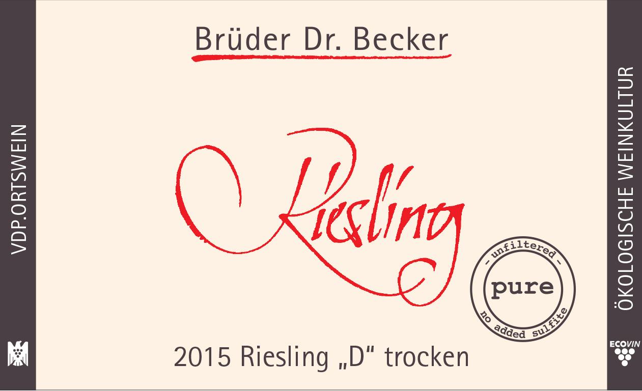 BK Becker Scheurebe Sekt.jpg