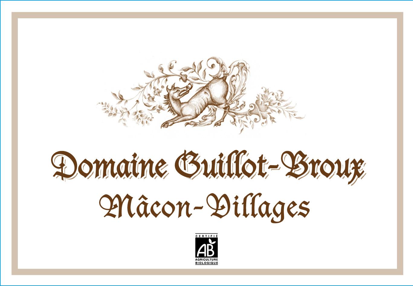 Macon Villages ALT.jpg