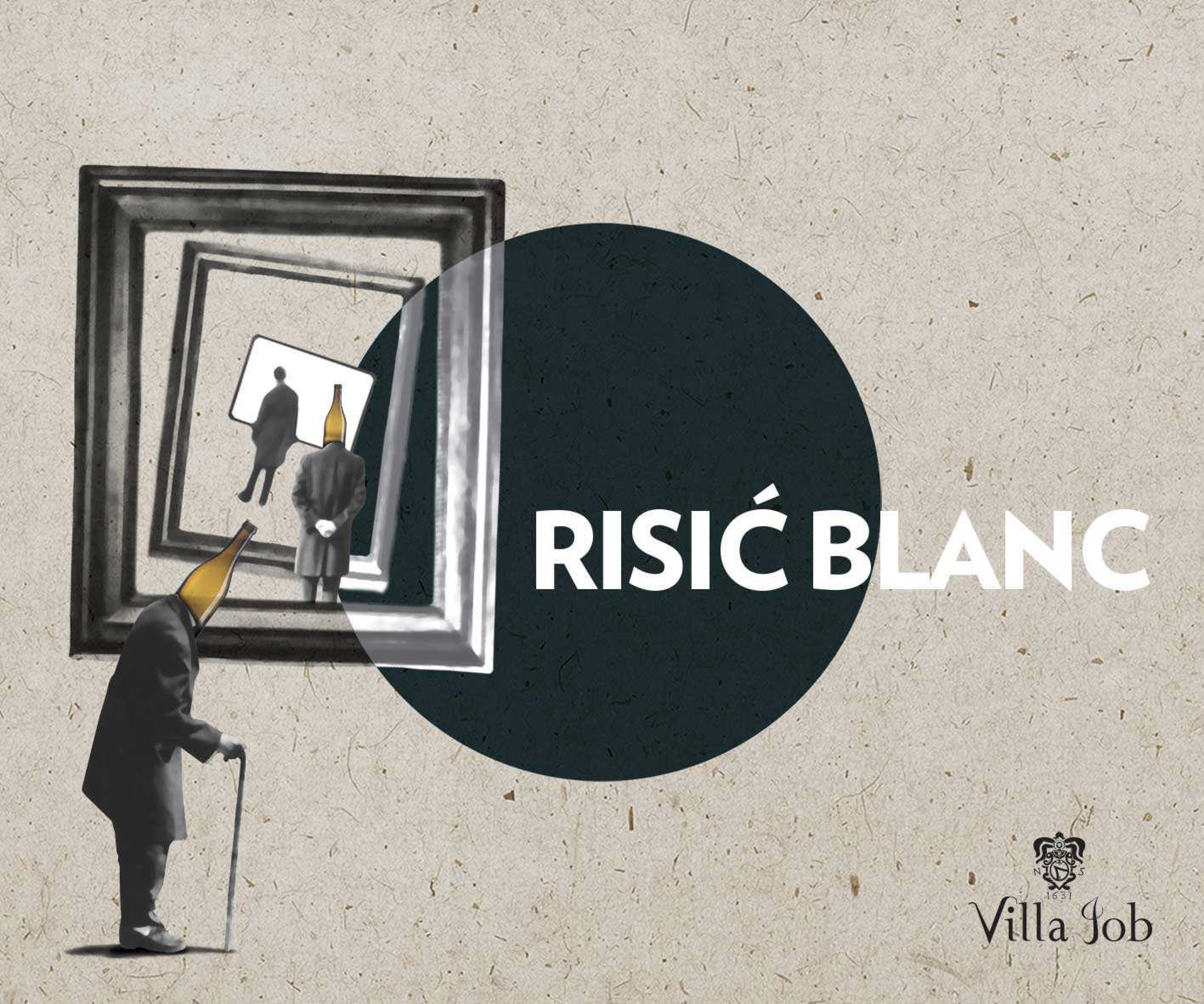 BK Villa Job - Risic Blanc.jpg
