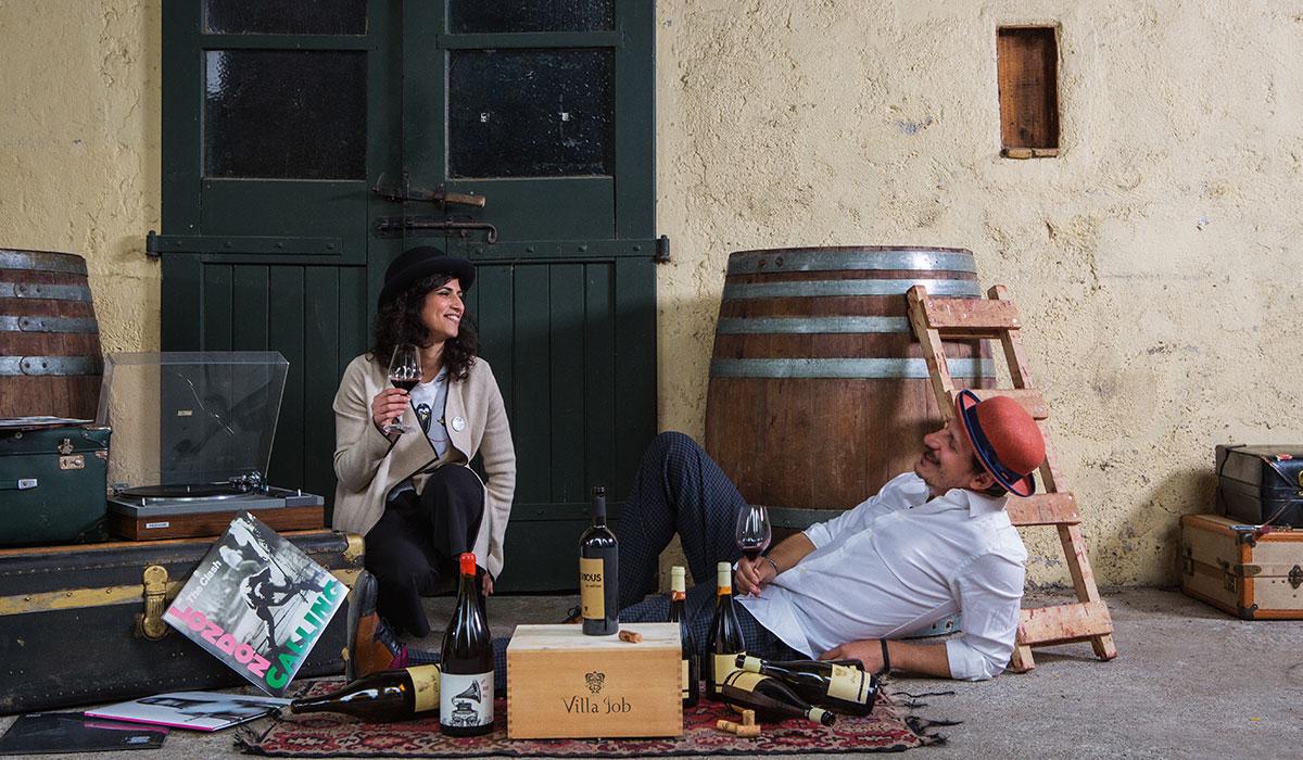 Ale-Lavi-villa-job-organic-wine.jpg