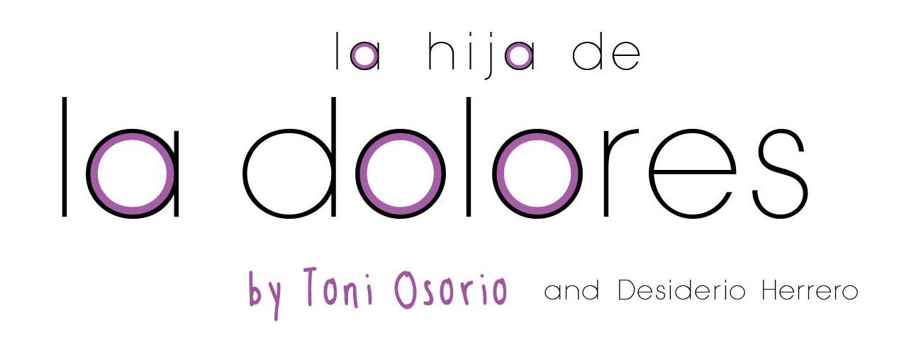 BK Osorio La Hija de la Dolores ALT.jpg