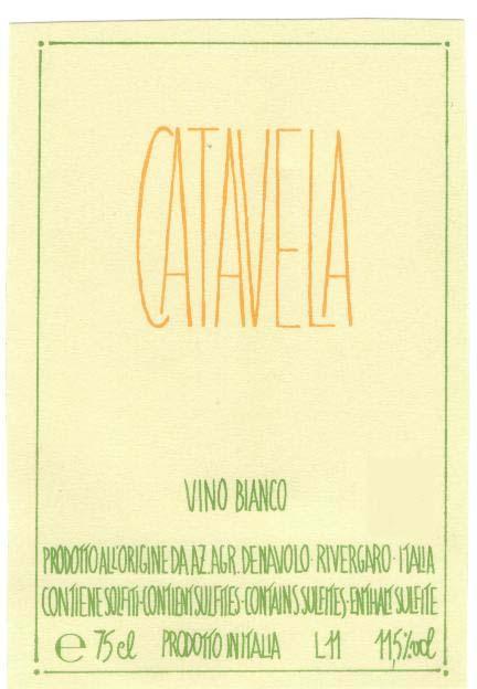 DENAVOLO-CATAVELA.jpg