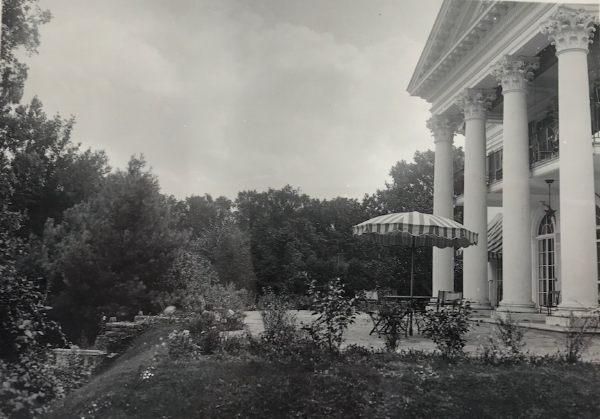photo: New York State Historical Association Library, Cooperstown, New York, Florence Ward Local History Collection