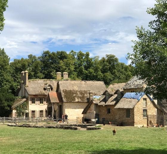 farm buildings hameau.jpg