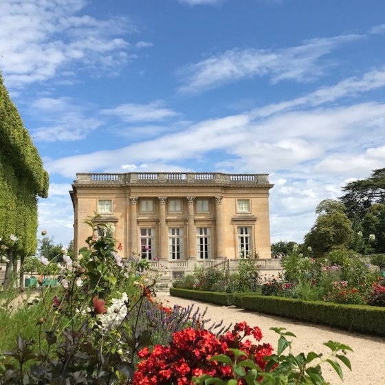 petit trianon french side.jpg