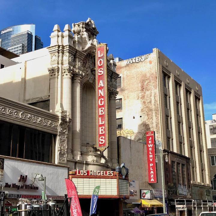 LA Theatre.jpg
