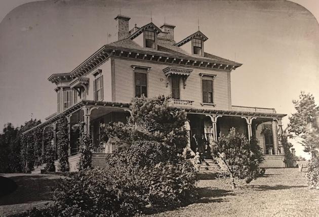 Ocean Manor.jpg