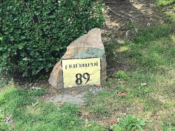 Friedham Sign.jpg
