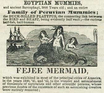 Barnum_mermaid_advert.jpg