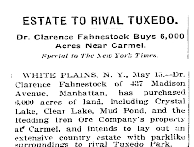 Clarence Fahenstock Estate 2.jpg