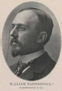 William.jpg