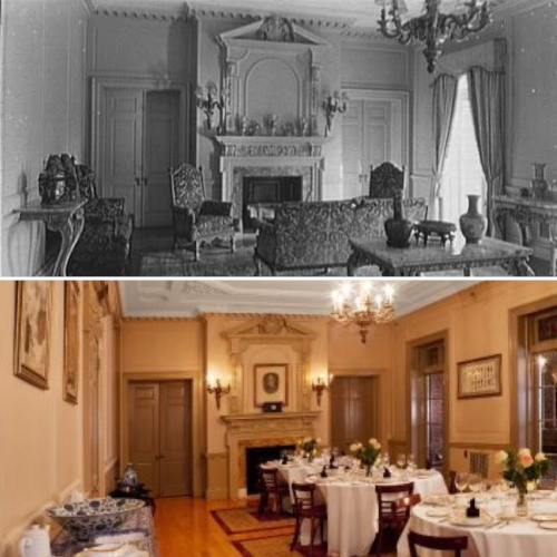 Eastover Drawing room before:after.jpg