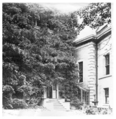 Former+Straus+Mansion.jpeg