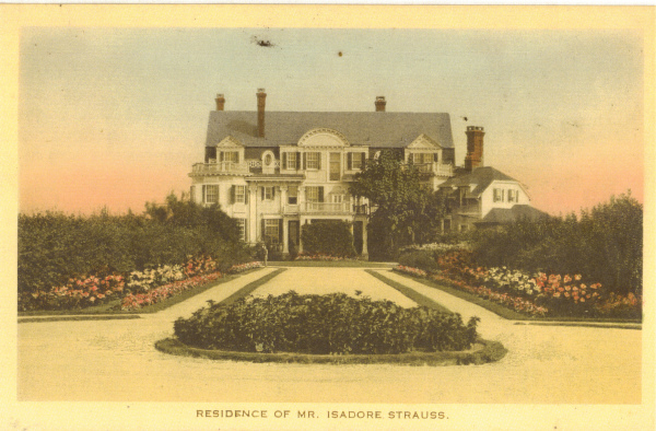 40-residence_of_isadore_strauss.jpg