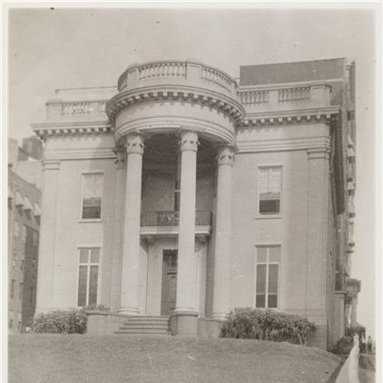 Althea Ward Rudd House.jpg