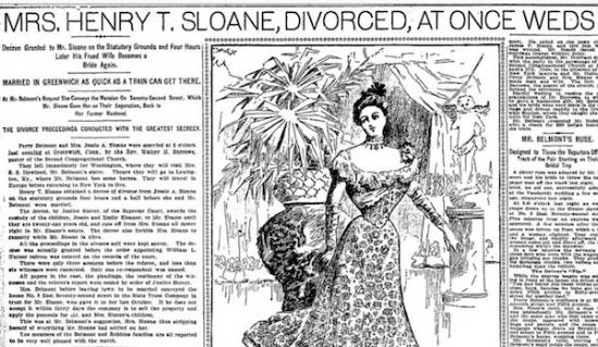 Sloane divorce.jpg