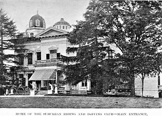 seaman mansion.jpg