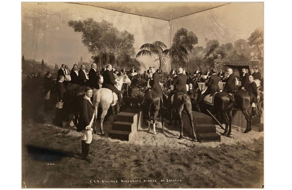 Horseback Dinner.jpg
