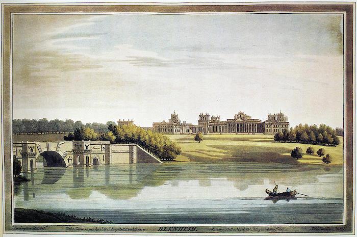 Blenheim late 18th century view.jpg