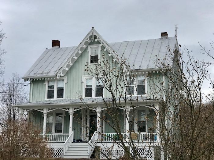 Gothic Revival hillcrest.jpeg