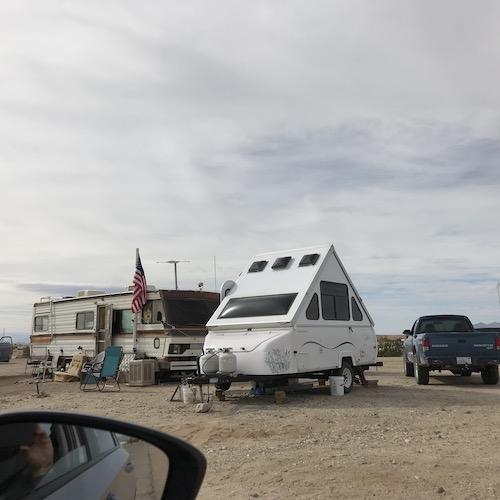 Slab City Camper.jpeg