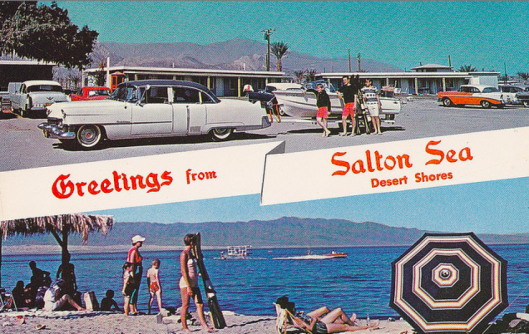 bombay-beach-postcard.png