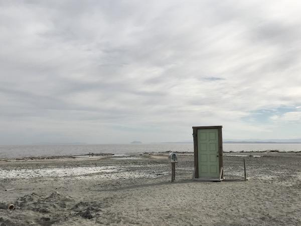 Doorway to the Beach.jpeg