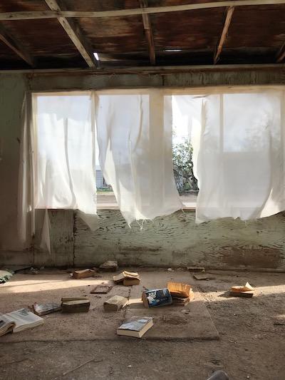 Window Hearth House.jpeg