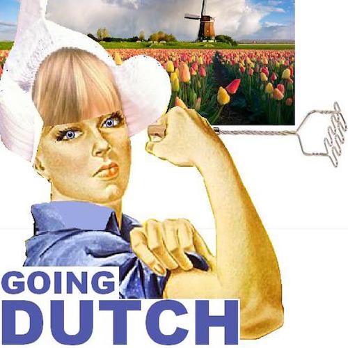 going-dutch.jpg