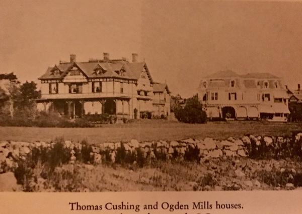 Cushing Mills.jpg