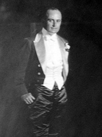 Frederick_Lothrop_Ames,_Jr_1876-1921.jpg