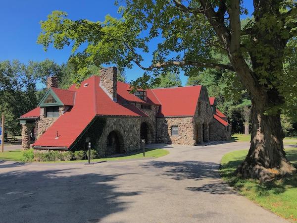 Gate Lodge.jpeg