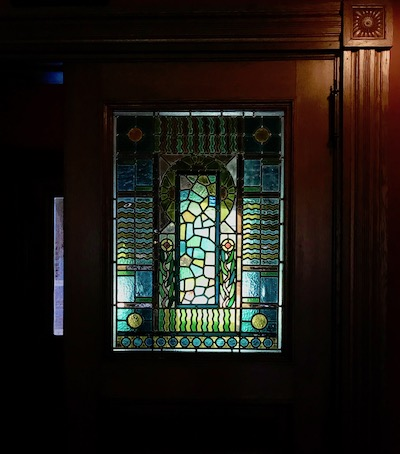 Stained glass.jpeg