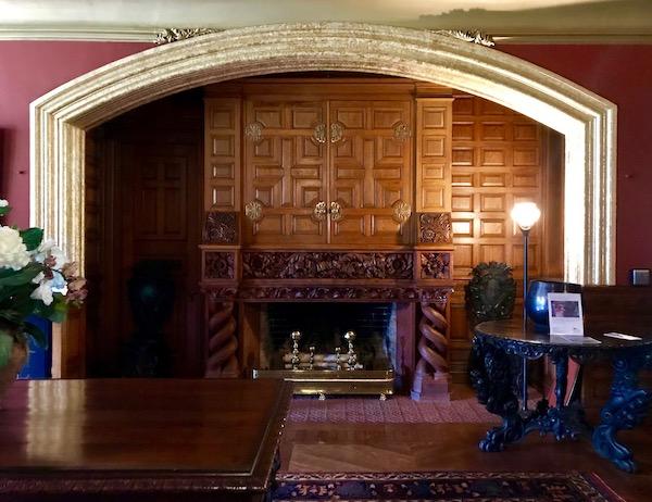 Entry Fireplace.jpeg
