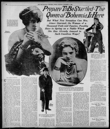 Feature-The-Queen-of-Bohemia-is-Here-PH-The_Philadelphia_Inquirer_Sun__Dec_4__1921_.jpg