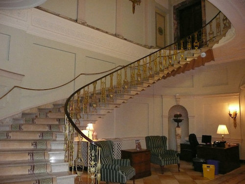 Fisher College Staircase.jpg