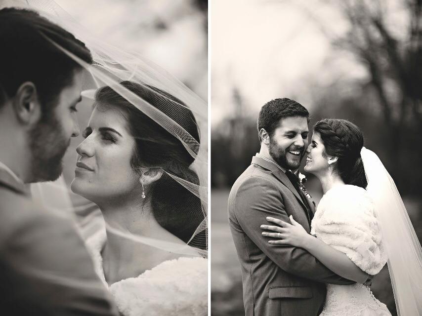 Medlin wedding .jpg
