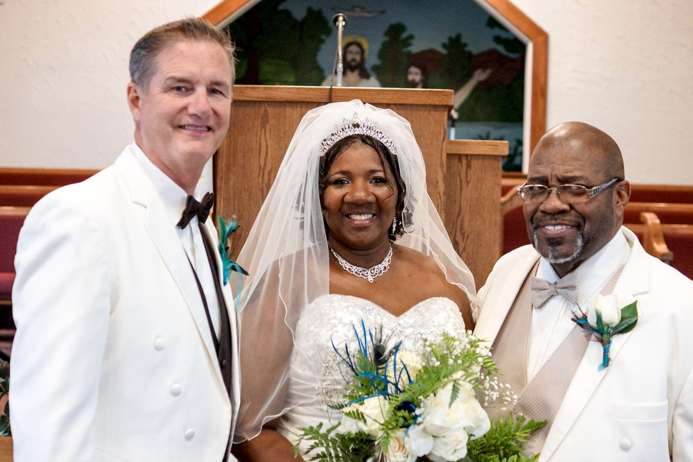 Dennis M Wedding.jpg