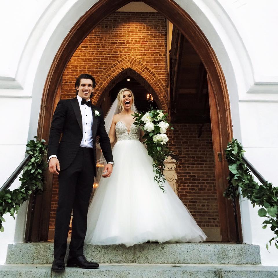 waddell wedding 2.jpg