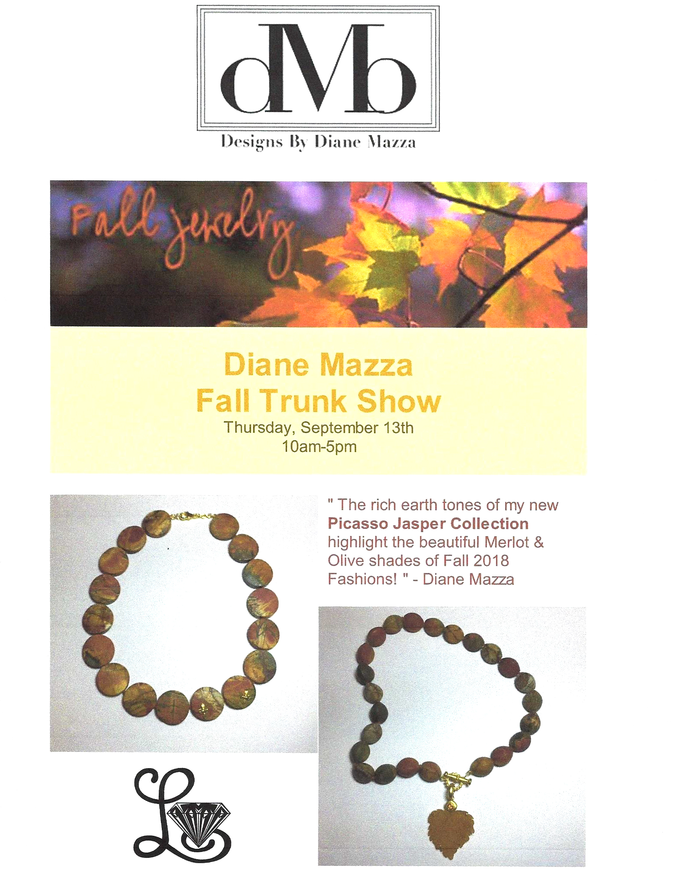MAZZA FALL 2018 TRUNK SHOW-1-1.jpg