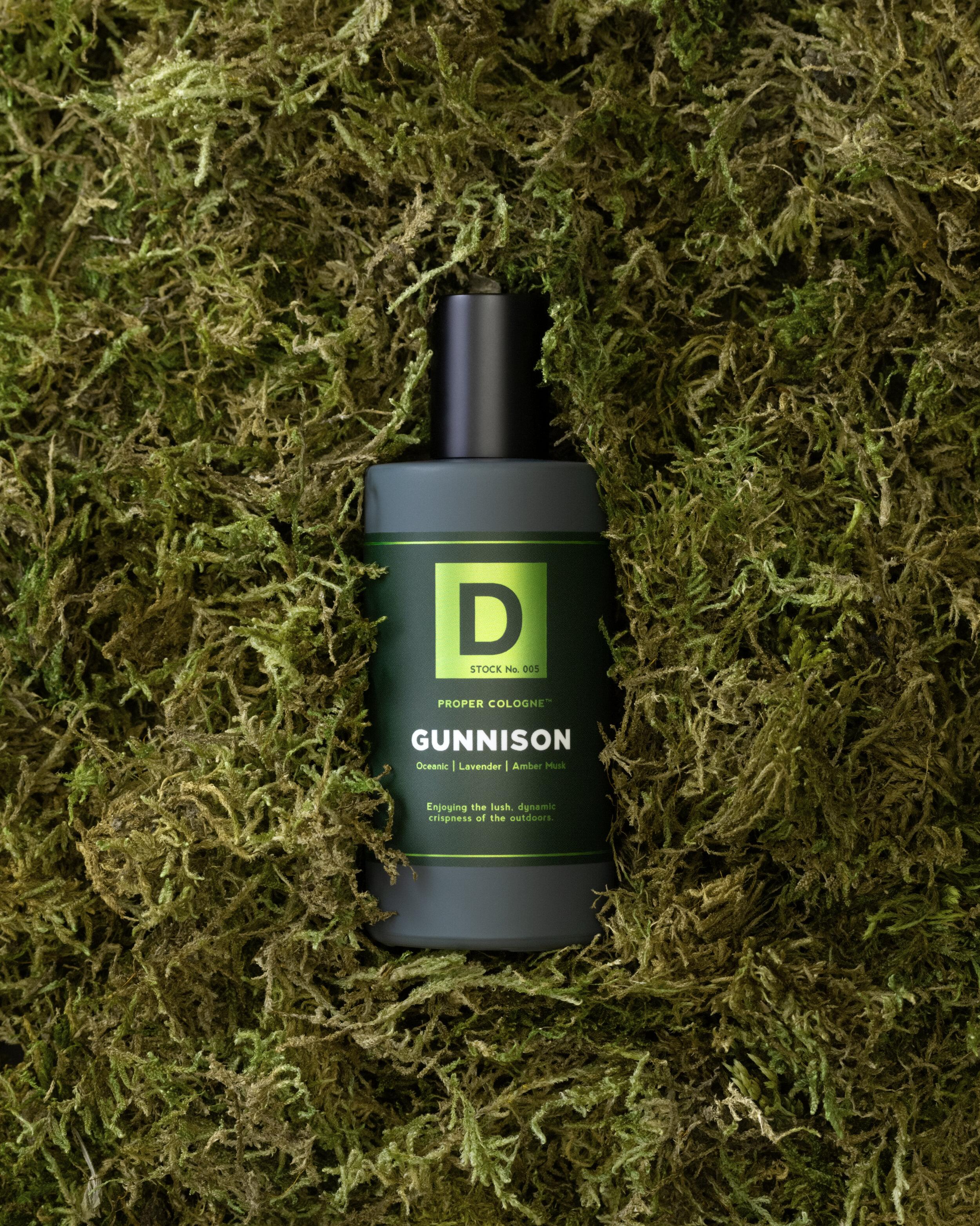 Duke+Cannon+Gunnison.jpg