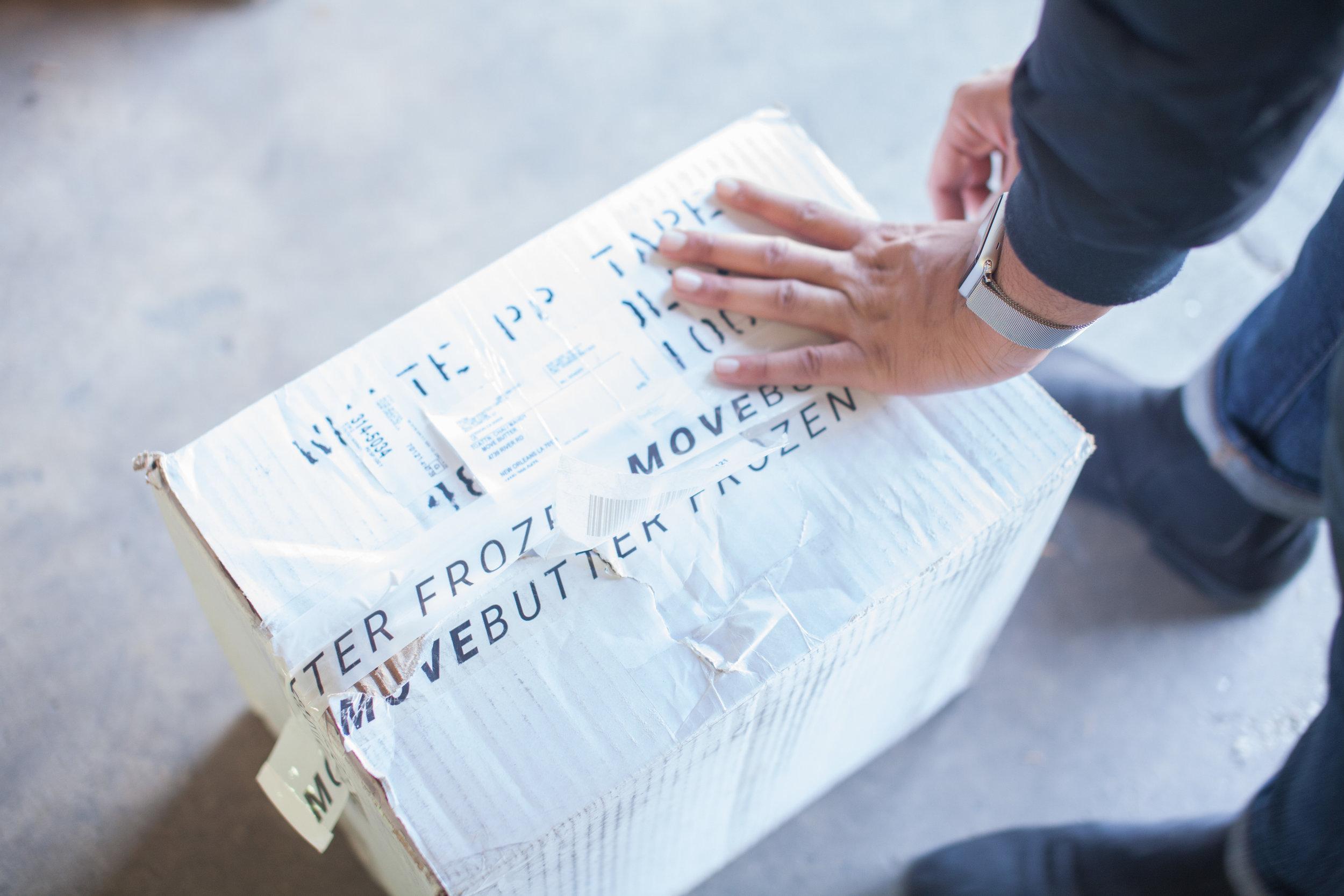 Movebutter (Movebutter Warehouse)-14.jpg