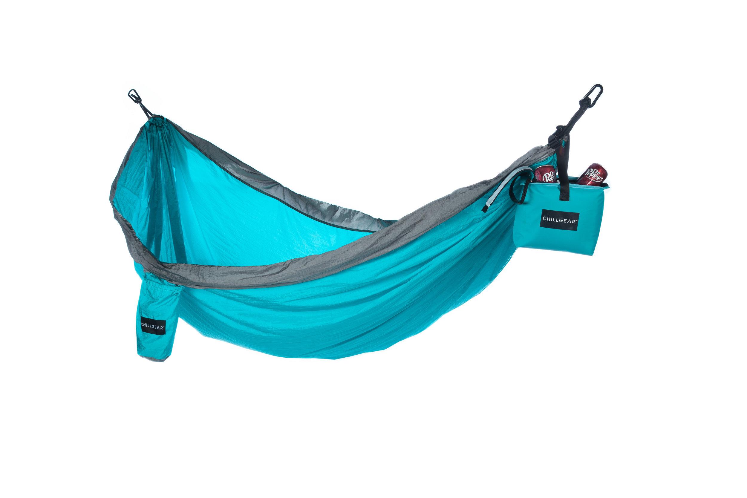 chillgear hammock-2.jpg
