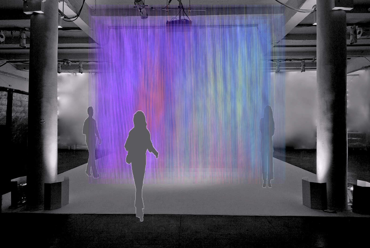 studiospacenyc_upfront event_string art.jpg