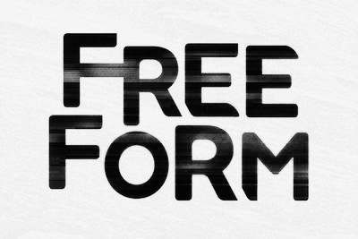 Freeform-Logo.jpg